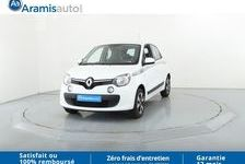 Renault Twingo 3 Limited 11990 34130 Mauguio