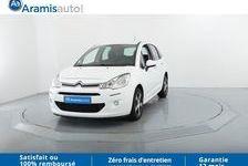 Citroën C3 Confort 10990 34130 Mauguio