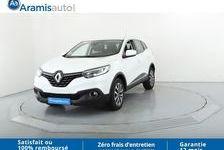 Renault Kadjar Zen 18490 34130 Mauguio