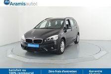BMW Série 2 Gran Tourer Lounge +GPS LED Surequipé 24790 63000 Clermont-Ferrand