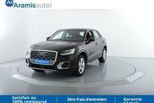 Audi Q2 Sport +LED GPS Surequipé 26490 78630 Orgeval
