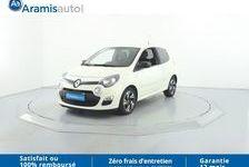Renault Twingo 2 Dynamique