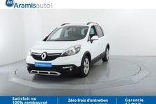 Renault Scenic 3 Xmod - Zen 10290 31600 Muret