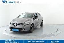 Renault Clio 4 Estate Intens 9390 31600 Muret