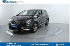 Renault Espace Nouveau Initiale Paris 28990 31600 Muret
