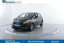 Peugeot 208 Active suréquipée + 11890 26290 Donzère
