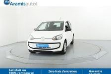 Volkswagen Up Take Up! 7490 35000 Rennes