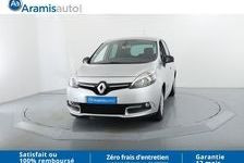 Renault Scenic 3 Limited 13690 31600 Muret