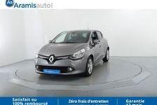 Renault Clio 4 Intens 12990 69150 Décines-Charpieu