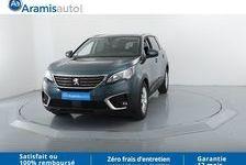 Peugeot 5008 Nouveau Active + Caméra de recul 24490 06200 Nice