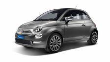 Fiat 500 Star suréquipée 12450 33520 Bruges