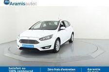 Ford Focus Titanium 13490 31600 Muret
