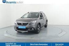 Peugeot 2008 Allure Suréquipée 18490 35000 Rennes