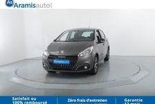 Peugeot 208 Active suréquipée + 12290 21000 Dijon