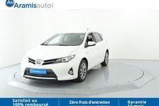 Toyota Auris Style 14490 59113 Seclin