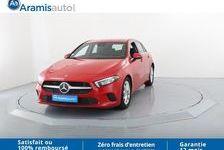 Mercedes CLASSE A NOUVELLE Progressive Line +Integration Smartphone Surequipée 28490 26290 Donzère