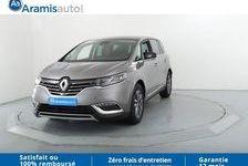 Renault Espace Nouveau Zen 27990 34130 Mauguio