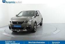 Peugeot 5008 Nouveau Allure 26990 78630 Orgeval