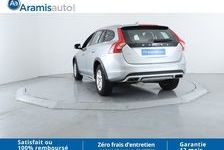 V60 D4 190 Geartronic 8 Momentum Business occasion 59113 Seclin