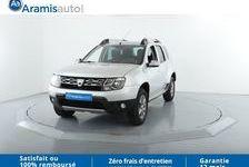 Dacia Duster Prestige 13490 33520 Bruges