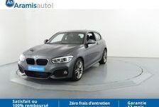 BMW SERIE 1 F21 LCI M Sport A 21990 33520 Bruges