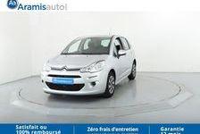 Citroën C3 Confort 10990 44470 Carquefou
