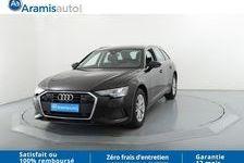 Audi A6 Avant Nouvelle Surequipée MMI Plus Pack Assistance 38990 94110 Arcueil