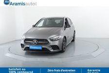 Mercedes CLASSE B NOUVEAU AMG Line +MBUX Surequipé 31990 26290 Donzère