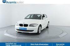 BMW Série 1 Berline Edition Business 10690 72100 Le Mans