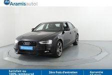 Audi A4 S line 14990 78630 Orgeval