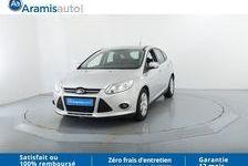 Ford Focus Trend 8990 95650 Puiseux-Pontoise