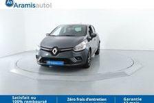 Renault Clio 4 Nouvelle Intens 15590 31600 Muret