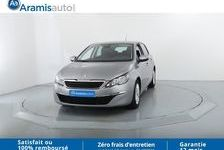 Peugeot 308 Active 13990 74000 Annecy