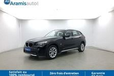 BMW X1 Confort 11990 34130 Mauguio