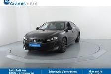 Peugeot 508 Nouvelle Allure 29990 14650 Carpiquet