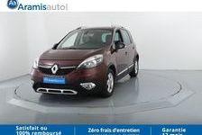 Renault Scenic 3 Xmod-Bose 11690 31600 Muret