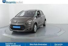 Citroën C4 Picasso Intensive 13490 21000 Dijon