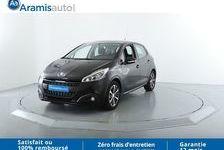 Peugeot 208 Active suréquipée 11790 31600 Muret