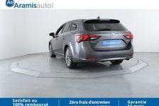 Avensis 2.0 D-4D 143 BVM6 Lounge occasion 67460 Souffelweyersheim