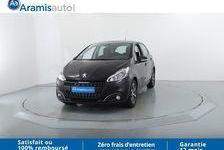 Peugeot 208 Active Suréquipée + 11490 44470 Carquefou