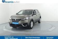 Peugeot 5008 Nouveau Active 26990 35000 Rennes