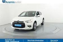 DS DS4 So Chic 11990 29200 Brest
