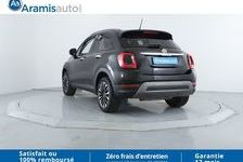 500 X 1.3 FireFly Turbo 150 AUTO Cross occasion 84130 Le Pontet