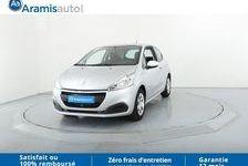 Peugeot 208 Like 9690 95650 Puiseux-Pontoise