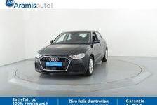 Audi A1 Sportback Nouvelle Design +GPS MMI Plus Surequipée 23990 83130 La Garde