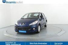Peugeot 207 Active 7990 77190 Dammarie-les-Lys