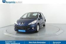 Peugeot 207 Active 7990 78630 Orgeval