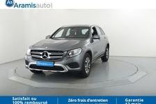 Mercedes GLC 38490 91940 Les Ulis