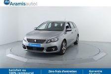 Peugeot 308 SW Nouvelle Allure 17790 63000 Clermont-Ferrand