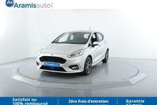 Ford Fiesta nouvelle ST-Line 14690 33520 Bruges
